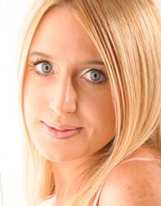 Melanie J Firth